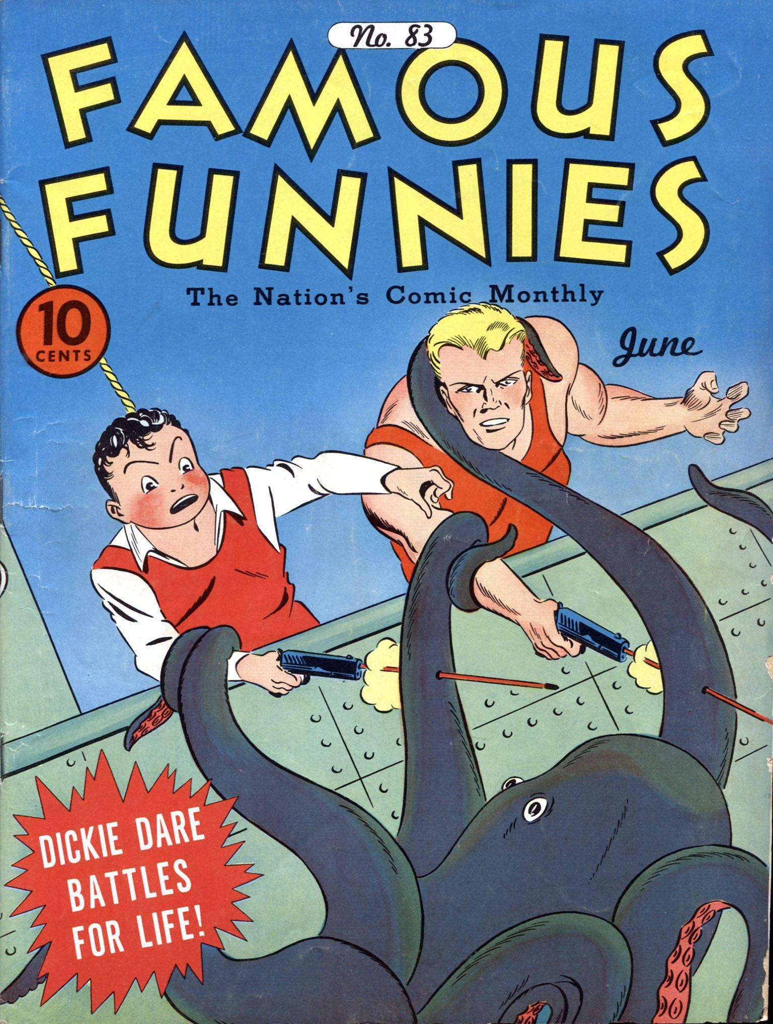Famous Funnies 083 1941 c2cKaineZ