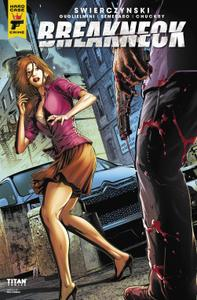 Breakneck 04 (of 04) (2019) (2 covers) (digital) (d'argh-Empire