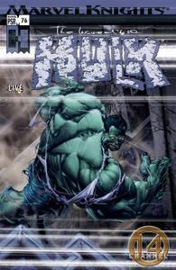 Hulk 2004-12 Incredible Hulk 076 digital