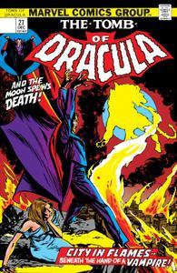 Tomb of Dracula 027 (1974) (Digital) (Shadowcat-Empire