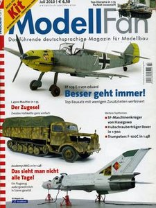 ModellFan Juli 2010 (reup)