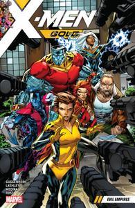 X-Men Gold v02-Evil Empires 2018 Digital F Kileko