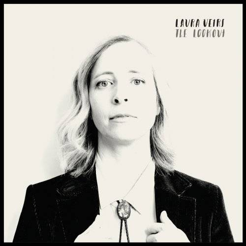 Laura Veirs - The Lookout (2018) [Official Digital Download]