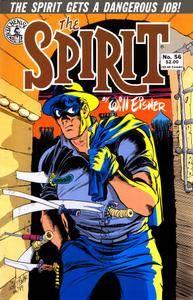 Spirit 1989-06 056 Kitchen Sink CB