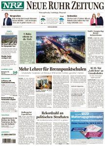 Neue Ruhr Zeitung – 05. Mai 2021