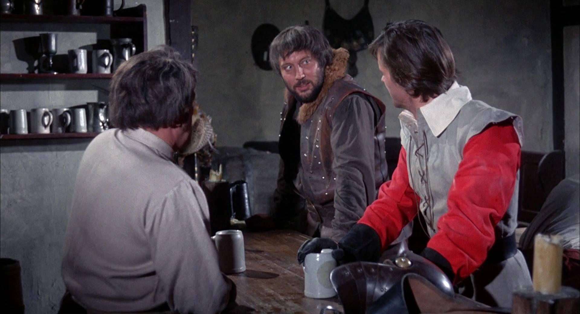 Witchfinder General (1968)