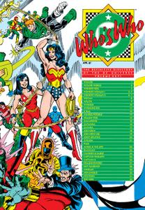 Whos Who-The Definitive Directory of the DC Universe 026 1987 Digital Shadowcat