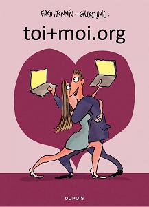Toi+Moi Org