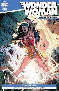 Wonder Woman-Agent of Peace 008 2020 digital Son of Ultron