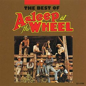 Asleep at the Wheel - The Best Of Asleep At The Wheel (1988/2019)