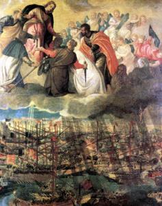 Паоло Кальяри Веронезе (35 картин)   Paolo Veronese (35 pictures)