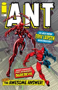 Ant 012 (2021) (Digital) (Zone-Empire
