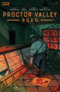 Proctor Valley Road 04 (of 05) (2021) (digital) (Son of Ultron-Empire