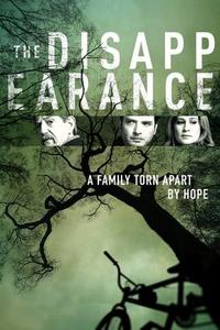 The Disappearance S01E01
