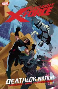 Uncanny X-Force v02-Deathlok Nation 2011 Digital F Zone
