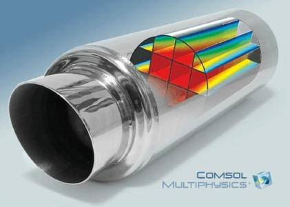 Comsol Multiphysics 5.3a build 180