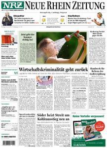 NRZ Neue Rhein Zeitung Kleve - 24. Juni 2019