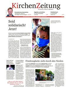 KirchenZeitung - Die Woche im Bistum Hildesheim – 09. August 2020