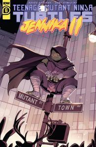 TMNT - Jennika II 006 (2021) (digital) (Raphael-Empire