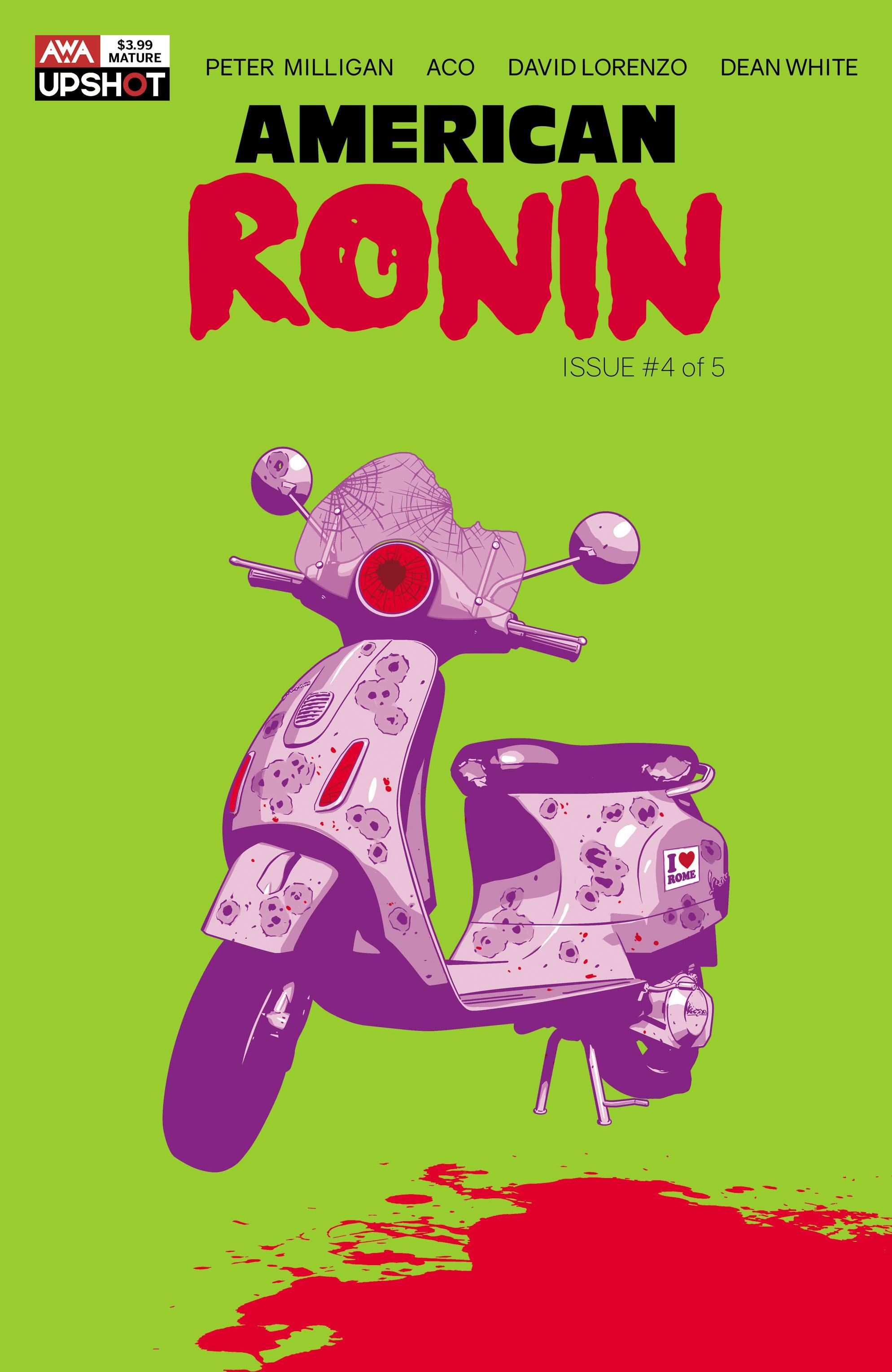 American Ronin 004 (2021) (digital) (Son of Ultron-Empire