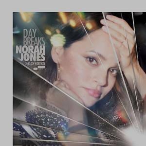 Norah Jones - Day Breaks {Deluxe Edition} (2017) [Official Digital Download]