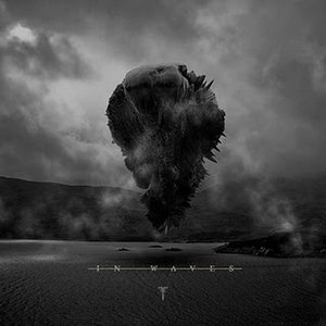 Trivium - In Waves (2011) [Special Edition]