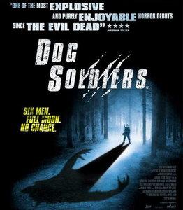 Dog Soldiers / Псы-воины (2002)