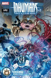 Inhumans - Once and Future Kings 002 2017 Digital Zone-Empire