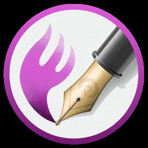 Nisus Writer Pro 3.0.2