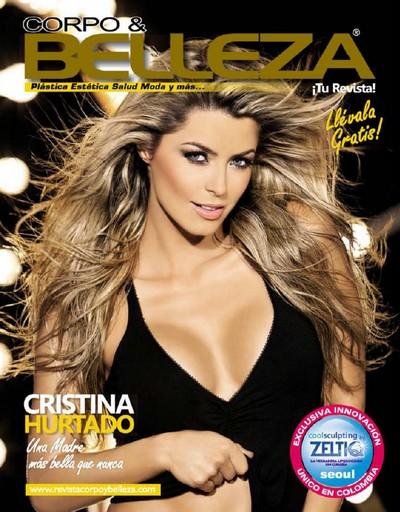 Corpo & Belleza Ed. 01 2011