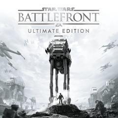 STAR WARS™ Battlefront™ Ultimate Edition (2015)