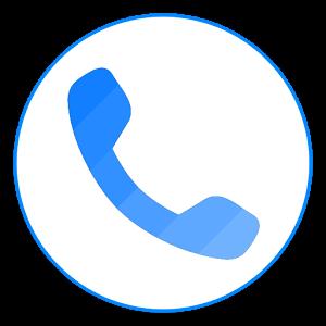 Truecaller: Caller ID, SMS spam blocking & Dialer v8.76.7 [Pro]