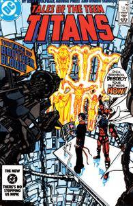 Tales of the Teen Titans 041 1984 Digital AnHeroGold-Empire