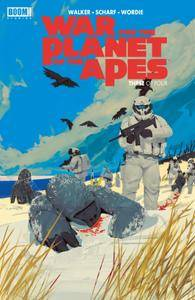 War for the Planet of the Apes 03 of 04 2017 digital Son of Ultron-Empire