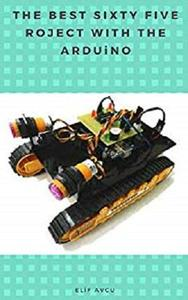 The Best Sixty Five Roject With The Arduino