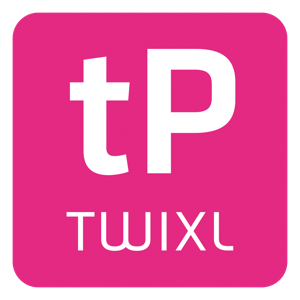 Twixl Publisher Pro 8.1