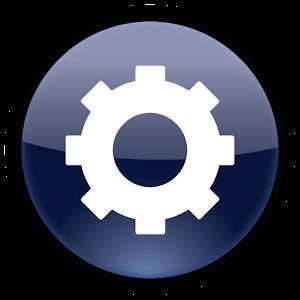 Installer Pro - Install APK v3.4.0 [Paid]