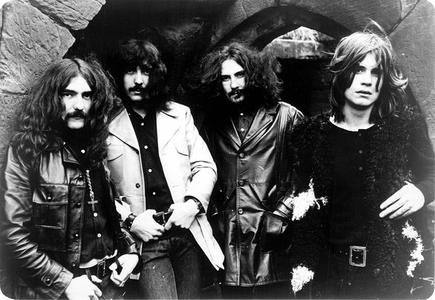 Black Sabbath: Singles Collection (1988 - 1999)