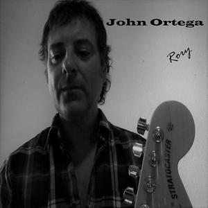 John Ortega - Rory (2018)
