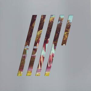 Steven Wilson - 4 1/2 (2016) [Official Digital Download 24bit/96kHz]