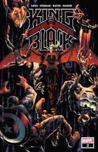 King in Black 002 (2021) (Digital) (Zone-Empire