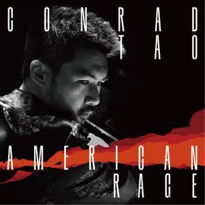 Conrad Tao - American Rage (2019) [Official Digital Download 24/96]