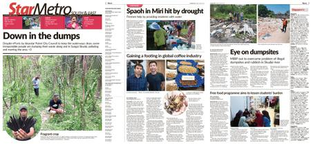 The Star Malaysia - Metro South & East – 05 April 2019