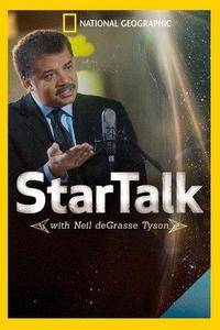 StarTalk with Neil deGrasse Tyson S04E08
