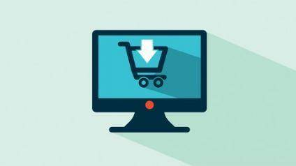 Build WordPress E-Commerce Stores to Sell Digital Downloads [Updated]