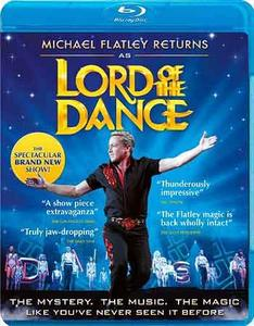 Lord of the Dance (2011)