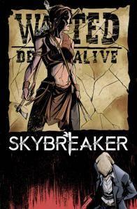 Skybreaker 004 2013 digital Son of Ultron-Empire cbr