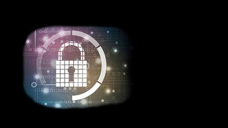 Information security in practice