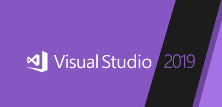 Microsoft Visual Studio 2019 v16.0.0 RC (16.0.28625.133) Enterprise