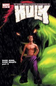 Hulk 2003-07 Incredible Hulk 053 digital